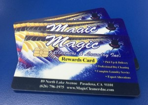 dry-cleaning-rewards-card-magic-cleaners-pasadena-ca