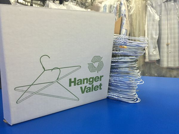hangers-magic-cleaners-pasadena-ca