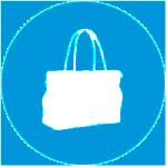 blue-bag-express-magic-cleaners-pasadena-ca