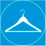 personal-hangers-magic-cleaners-pasadena-ca