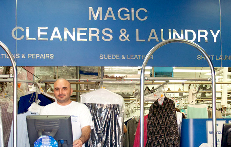 laundry-cleaning-store-magic-cleaners-pasadena-ca