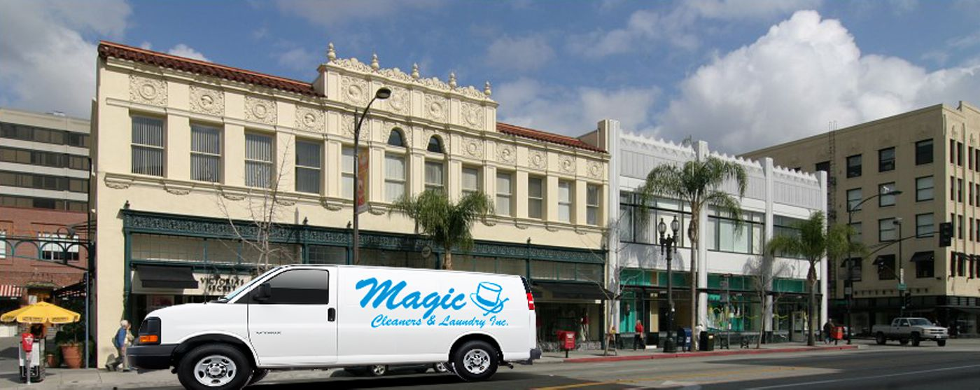 rug-cleaning-service-magic-cleaners-pasadena-ca