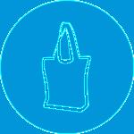 blue-bag-express-service-magic-cleaners-pasadena-ca