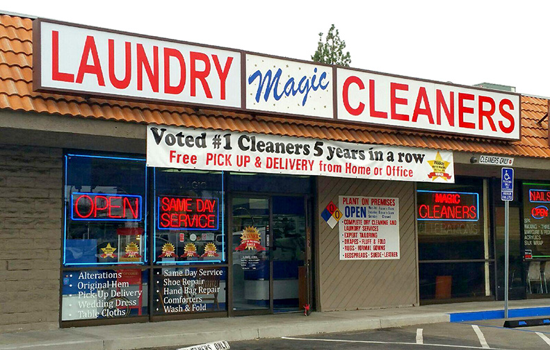 laundry-cleaner-magic-cleaners-pasadena-ca