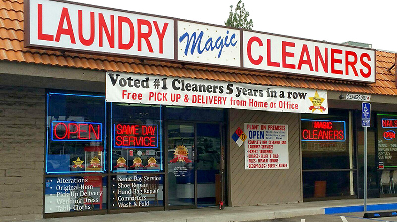 dry-cleaners-store-magic-cleaners-pasadena-ca