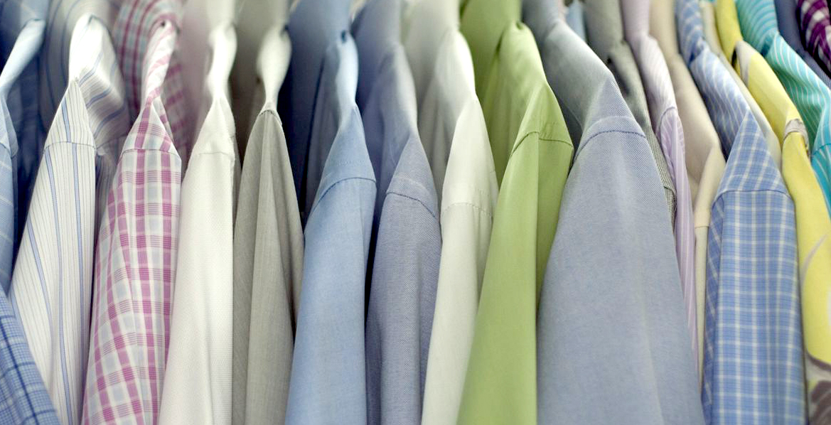 dress-shirt-dry-cleaners-magic-cleaners-pasadena-ca
